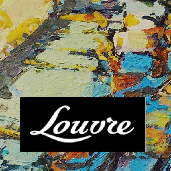 L&B Louvre